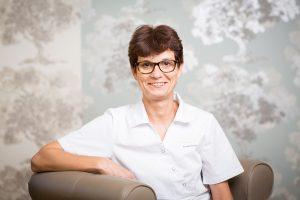 Annette Kunze